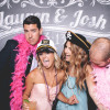 instastyle-photobooth-event-13